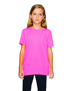 click to view NEON HTHR PINK