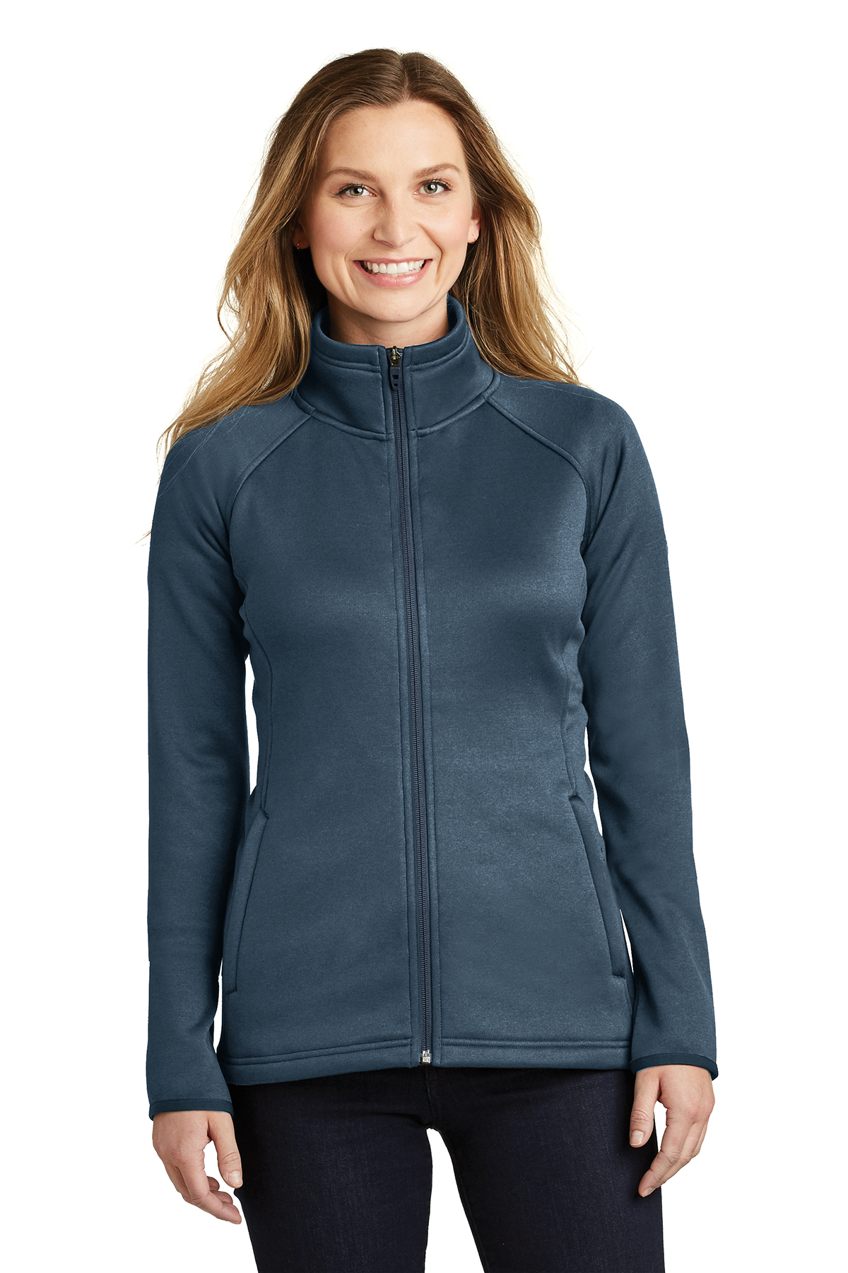 click to view Urban Navy Heather