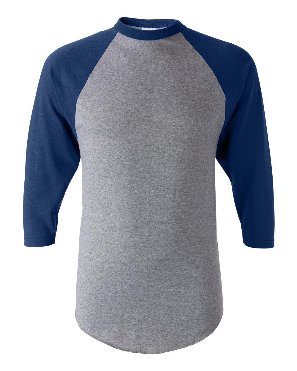 648cbdc873c T Shirts