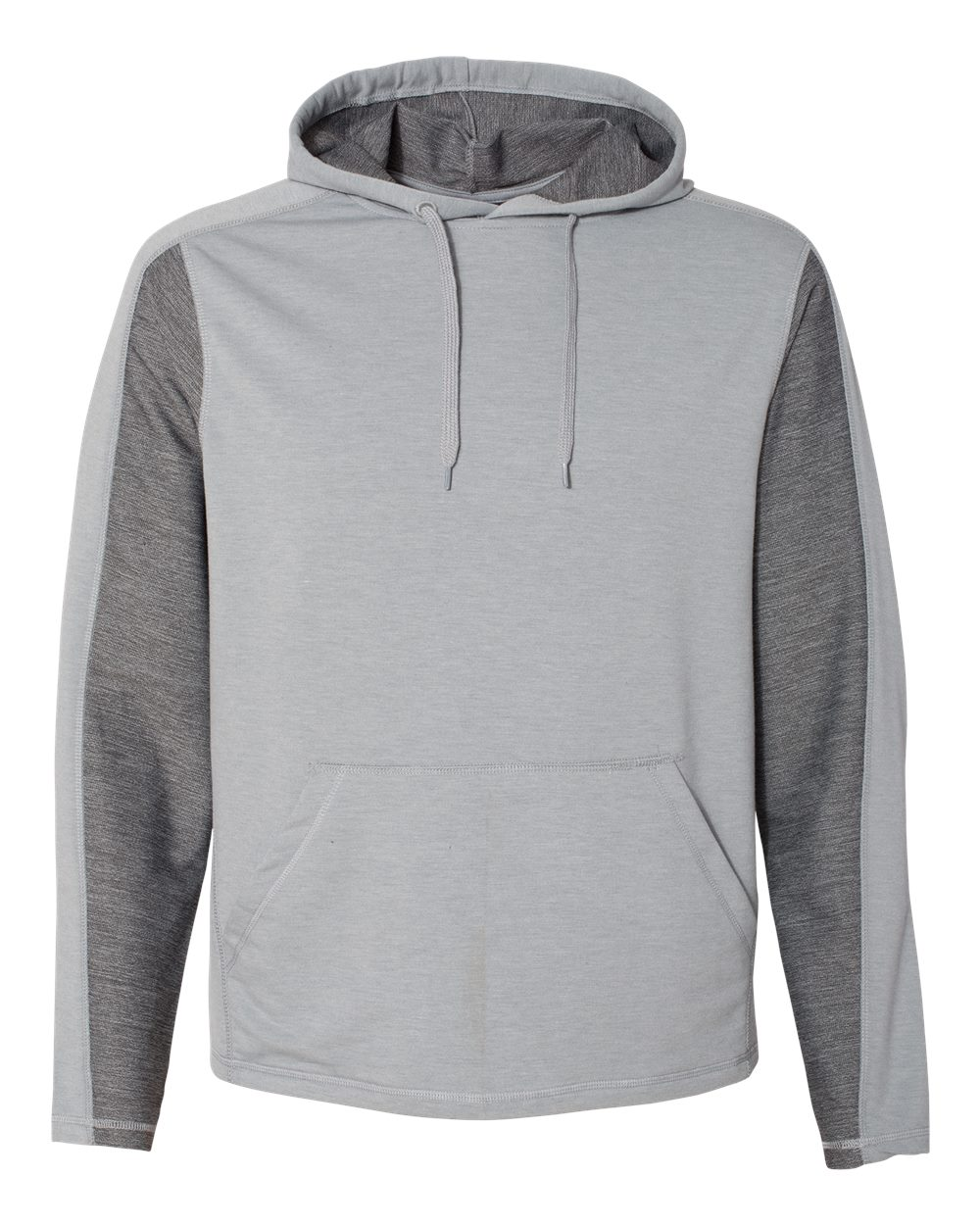 click to view Silver Grey Heather