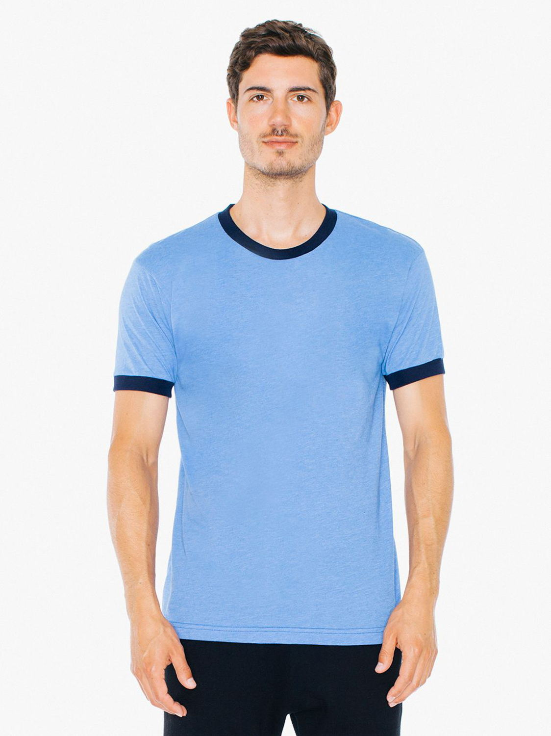 click to view Hth Lk Blue/ Nvy