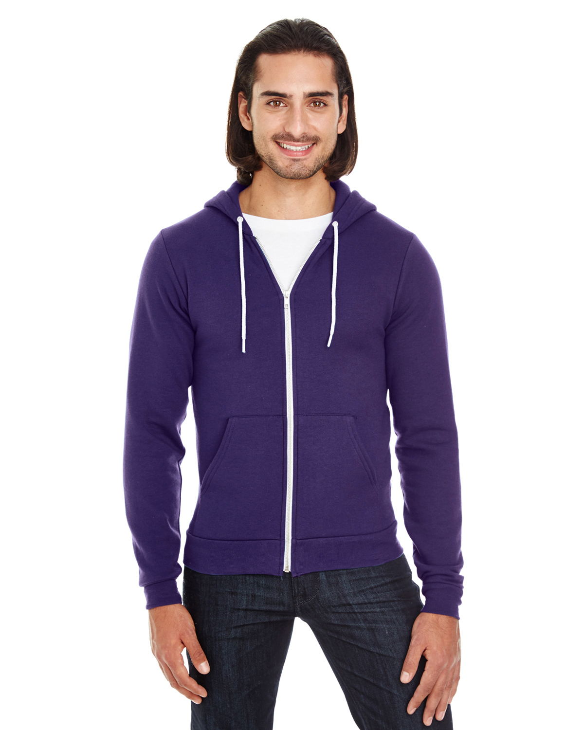 click to view Imperial Purple