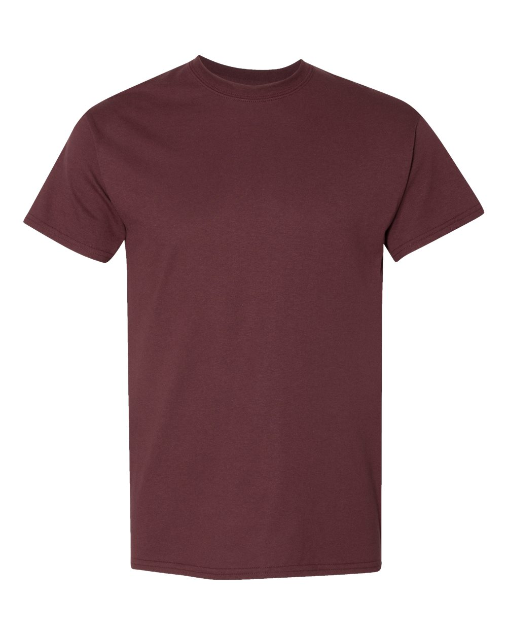click to view Sport Dark Maroon