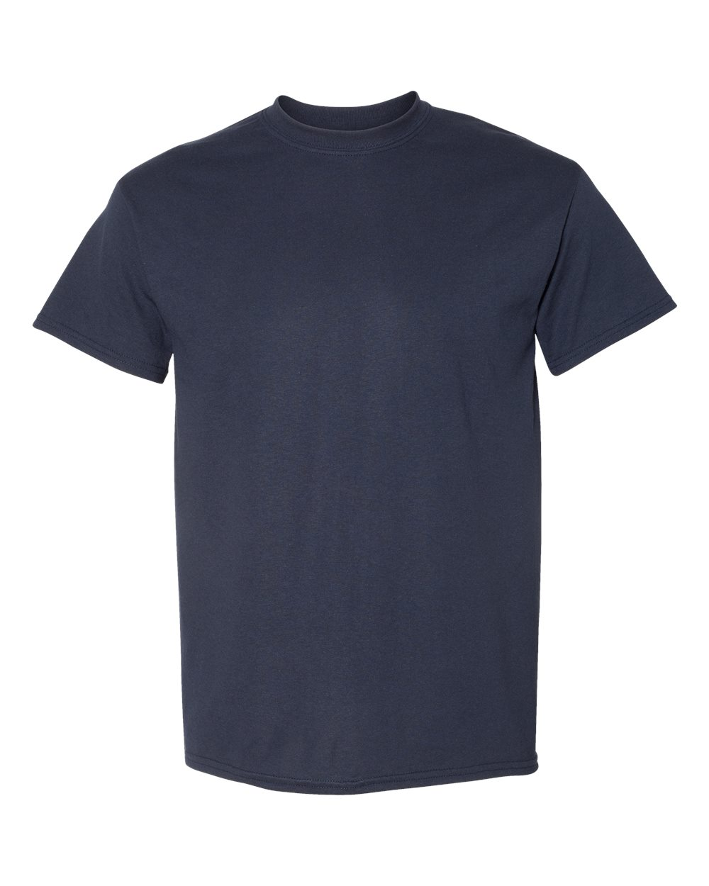 click to view Sport Dark Navy