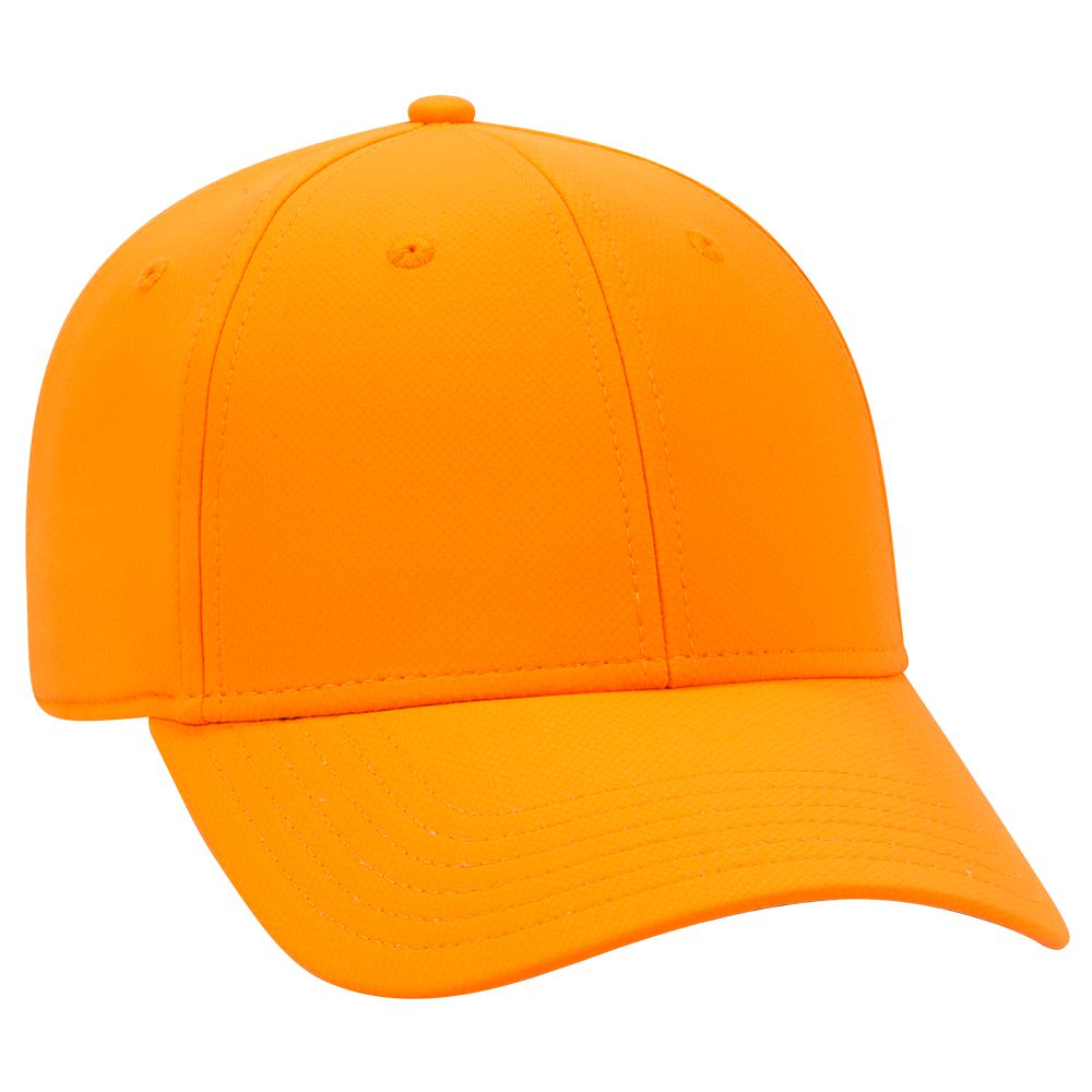 click to view N.Orange
