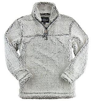 click to view Frosty Grey (Smokey Grey)