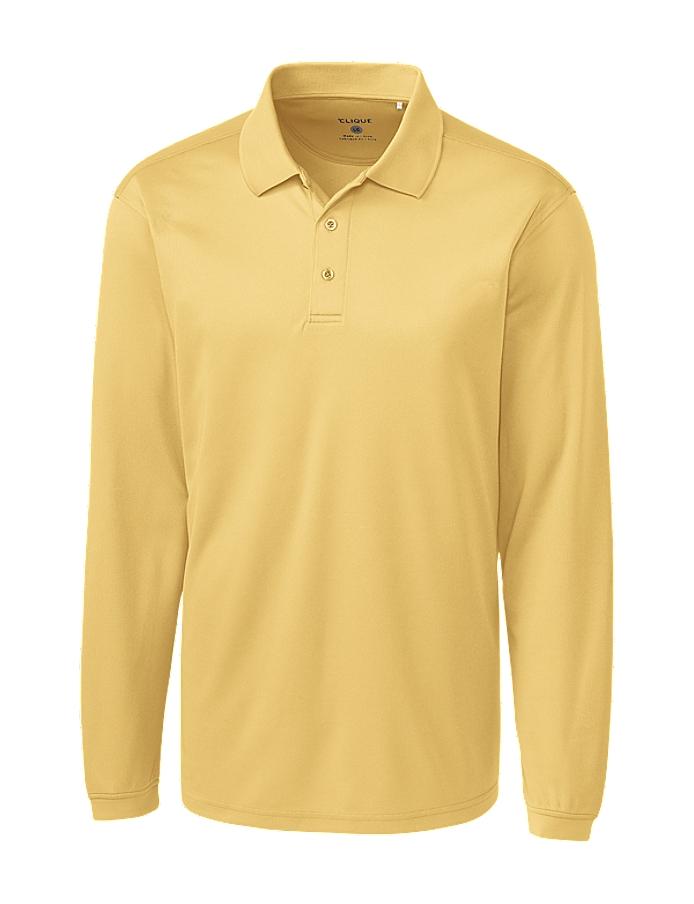 KLJR Men 3D Print Long Sleeve Button Down Printed Casual Shirt Blouse Top