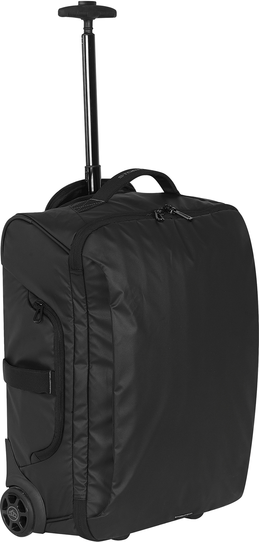 Stormtech Fc 1 Freestyle Carry On Luggage