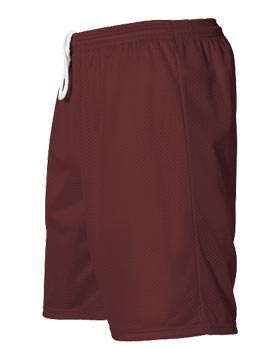 click to view Maroon