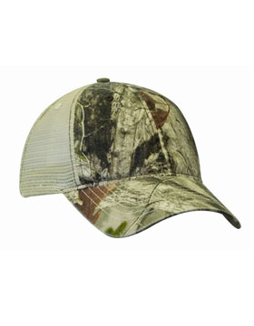 click to view Next Camo/Stone