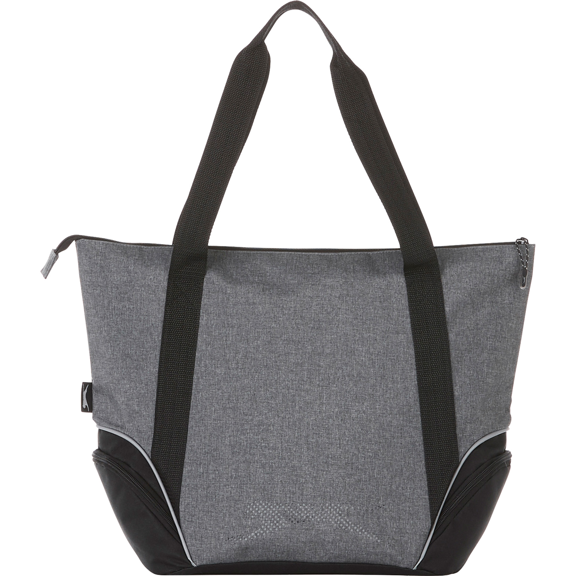 1db5aacc214 Slazenger 6050-21 - Competition Fitness Tote  9.74 - Bags