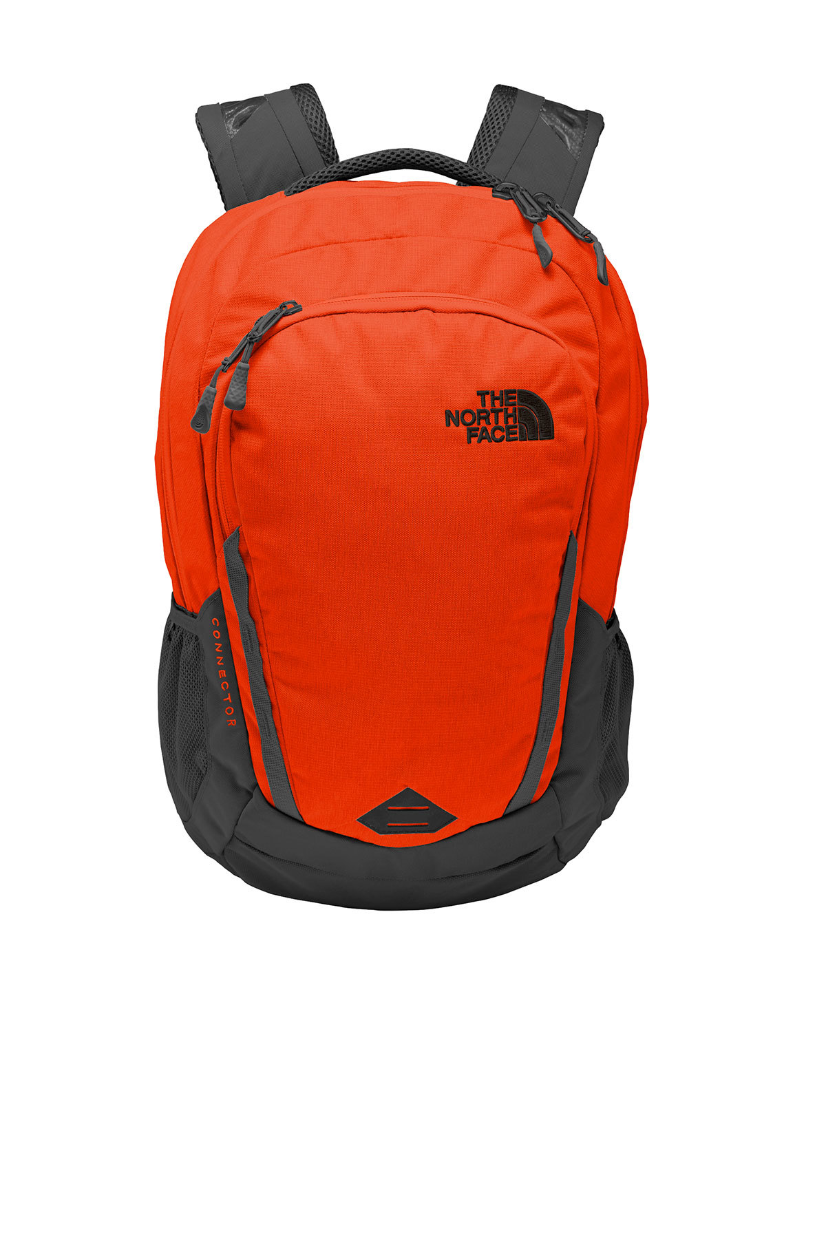 39082ba8f9 The North Face NF0A3KX8 - Connector Backpack $46.00 - Bags