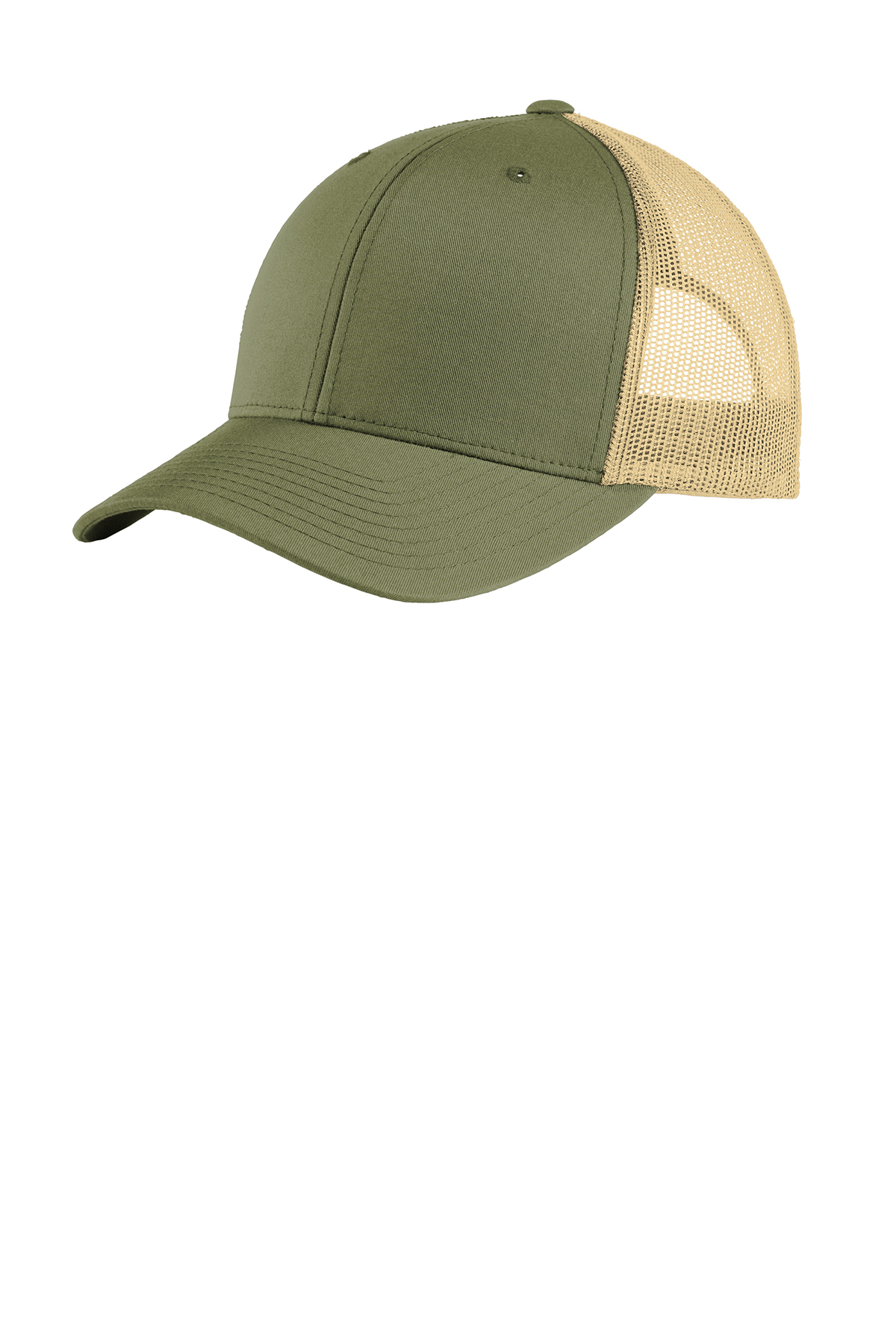 click to view Olive/ Khaki