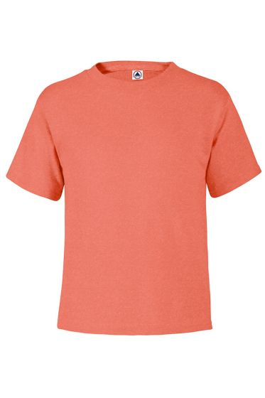 click to view Coral Heather(50C/50P)