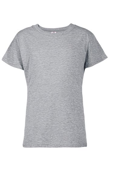 click to view Athletic Heather(90C/10P)