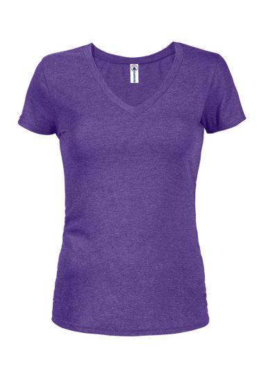 click to view Purple Heather(50C/50P)