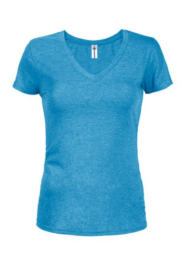 click to view Turquoise Heather(50C/50P)