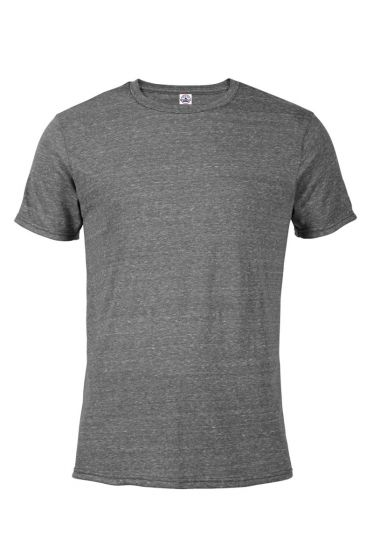 click to view Graphite Snow Heather
