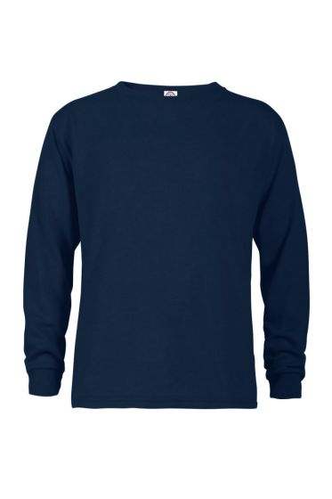 click to view Athletic Navy