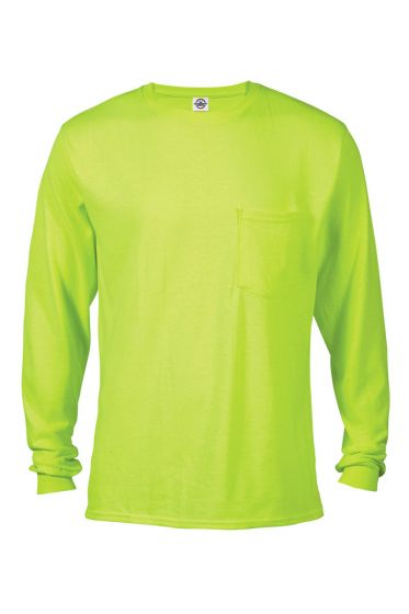 click to view Safety Green(50C/50P)