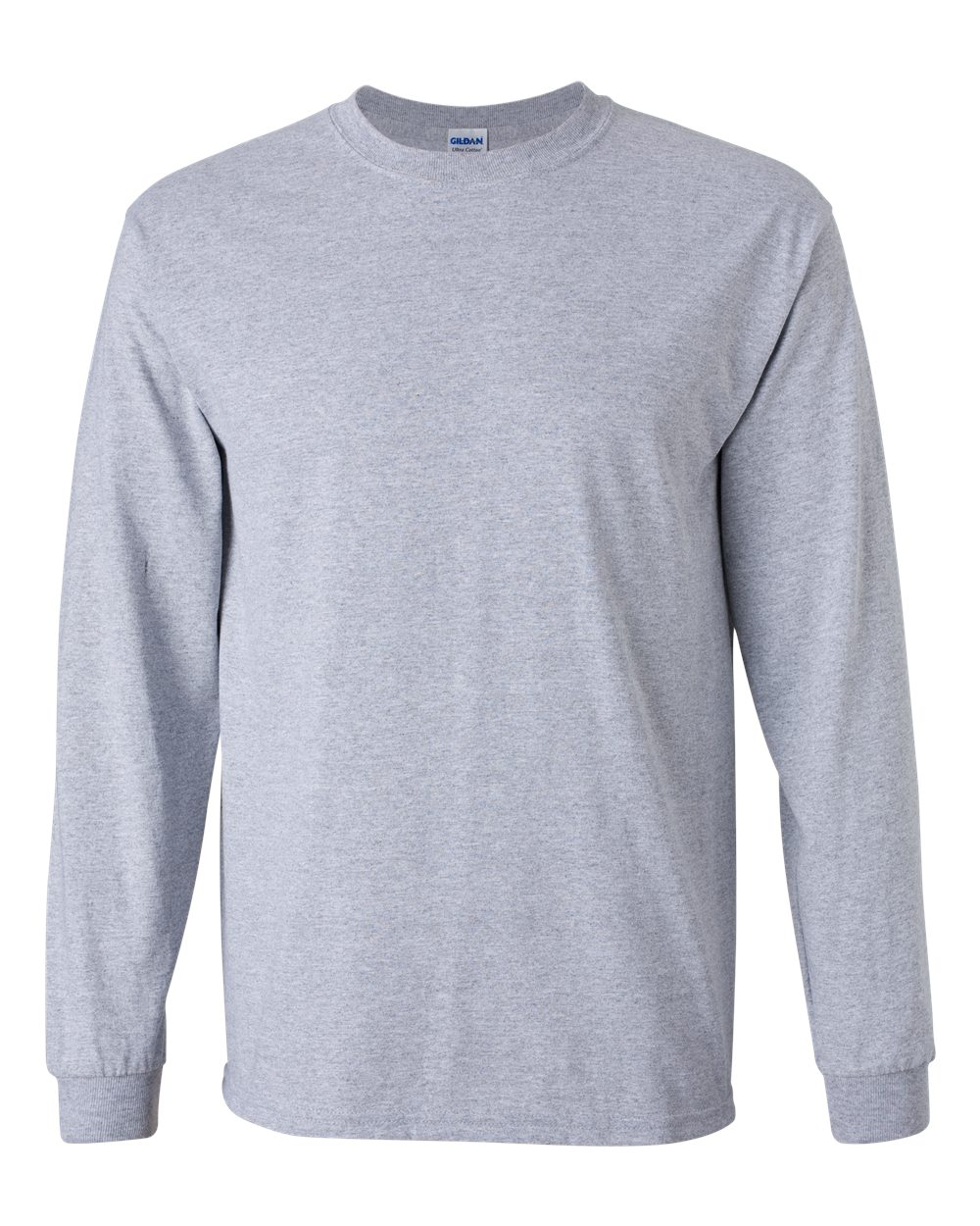 click to view Sport Grey(90/10)