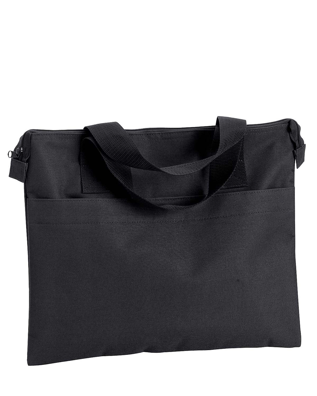 30d4e8b771 UltraClub 8817-Banker Briefcase  2.62 - Bags