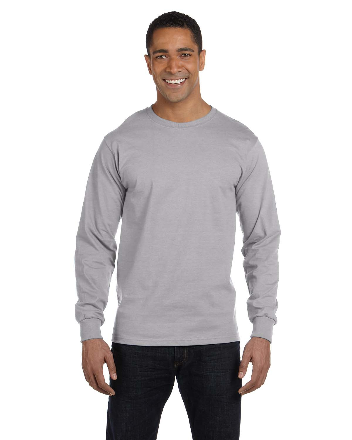 click to view Sport Grey(50/50)