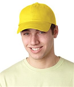 click to view Lemon
