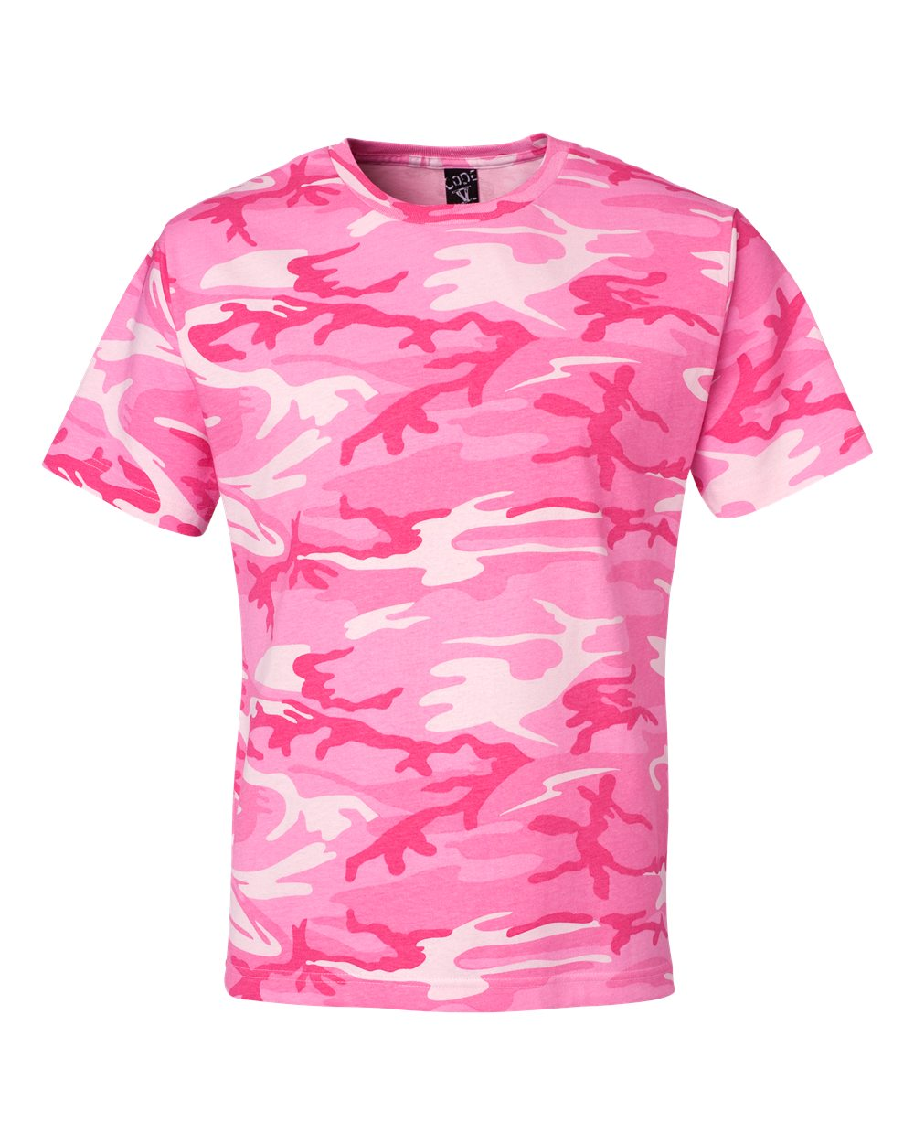 click to view Pink Woodland