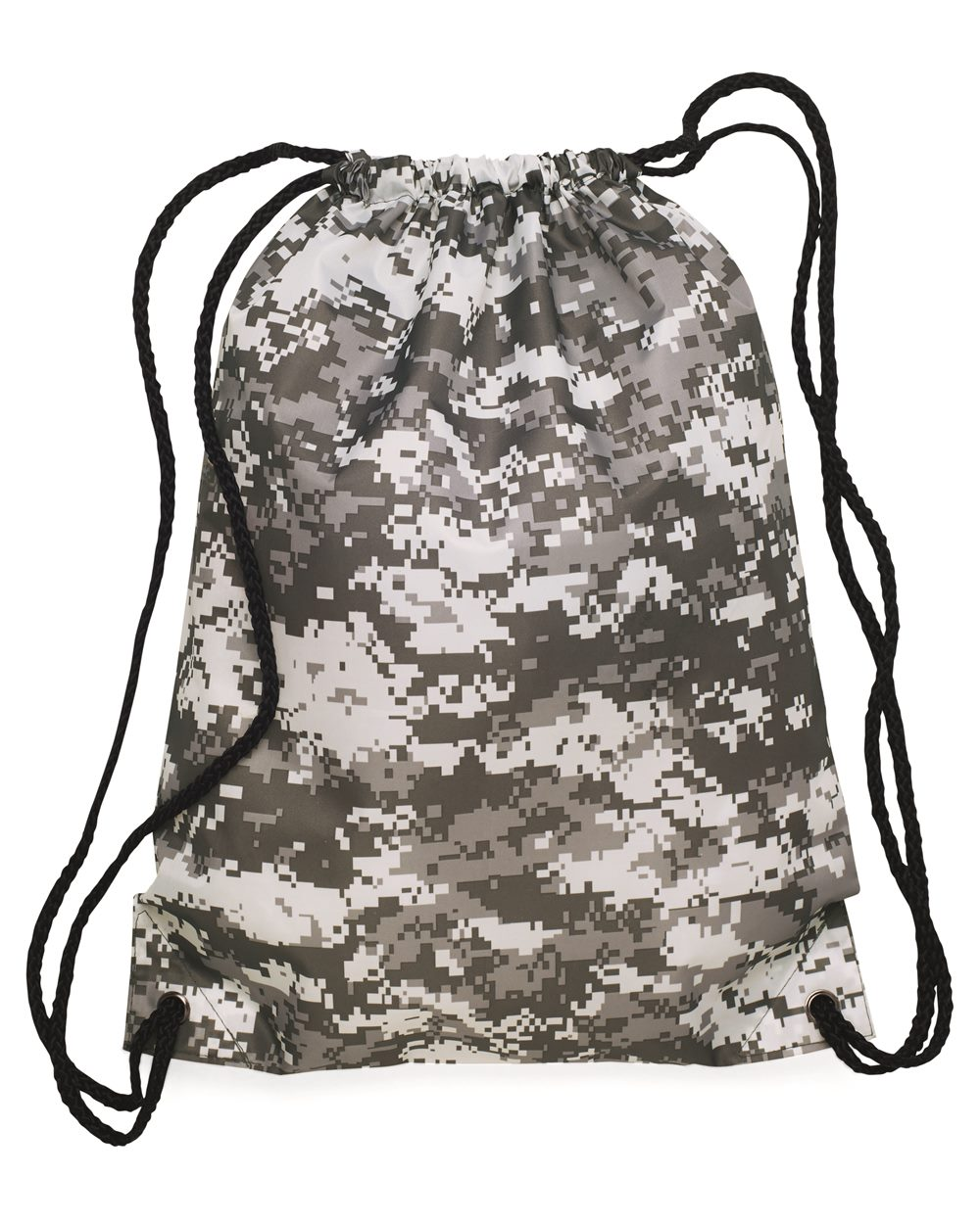 click to view Digital Black Camo
