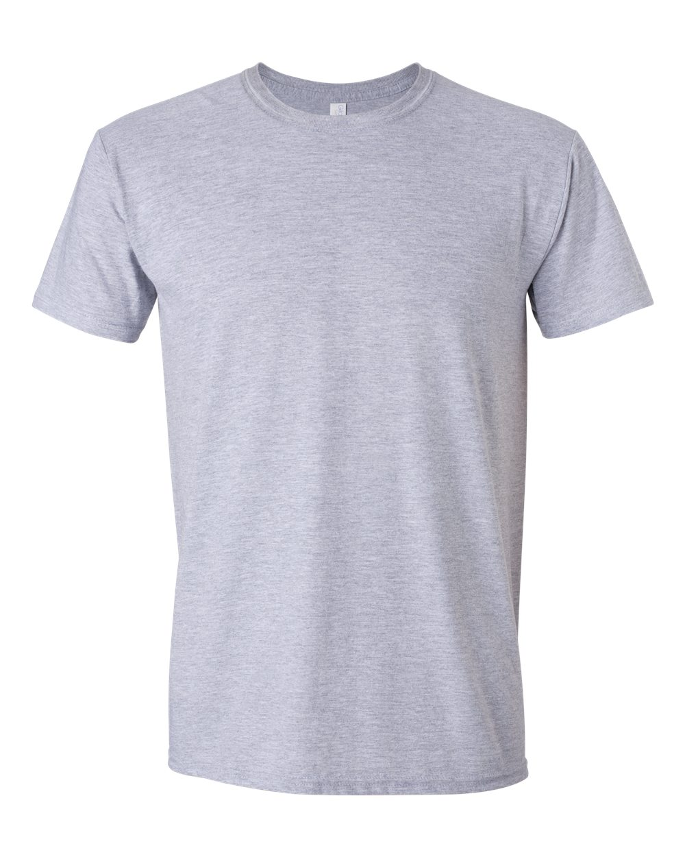 click to view Sport Grey