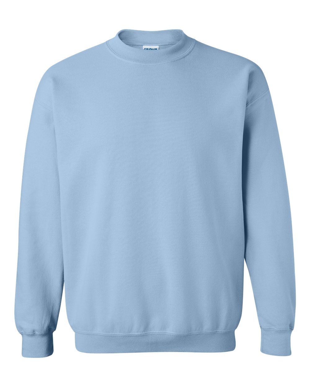 click to view Light Blue