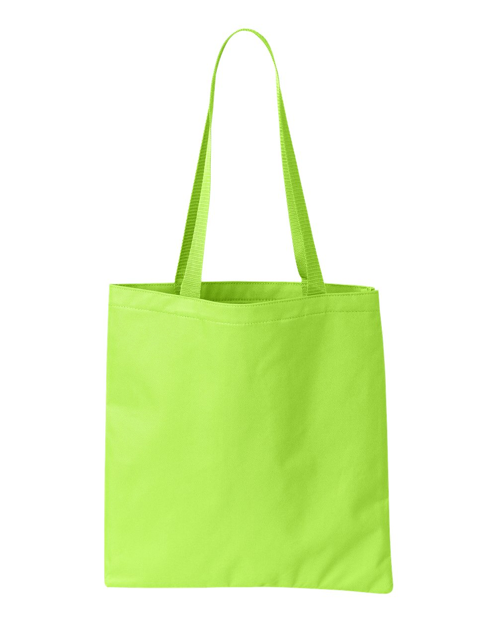 click to view Safety Neon Green
