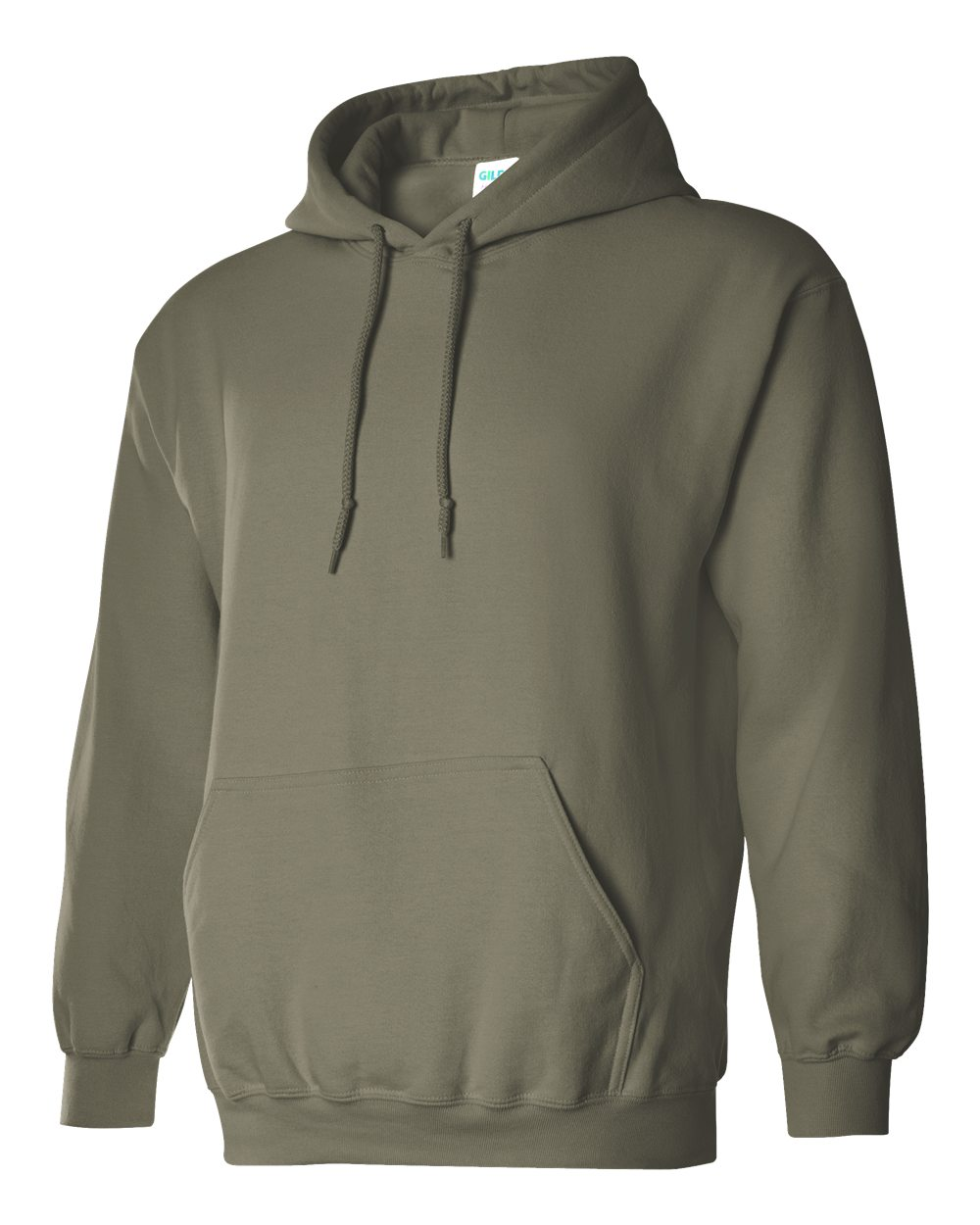 click to view Military Green