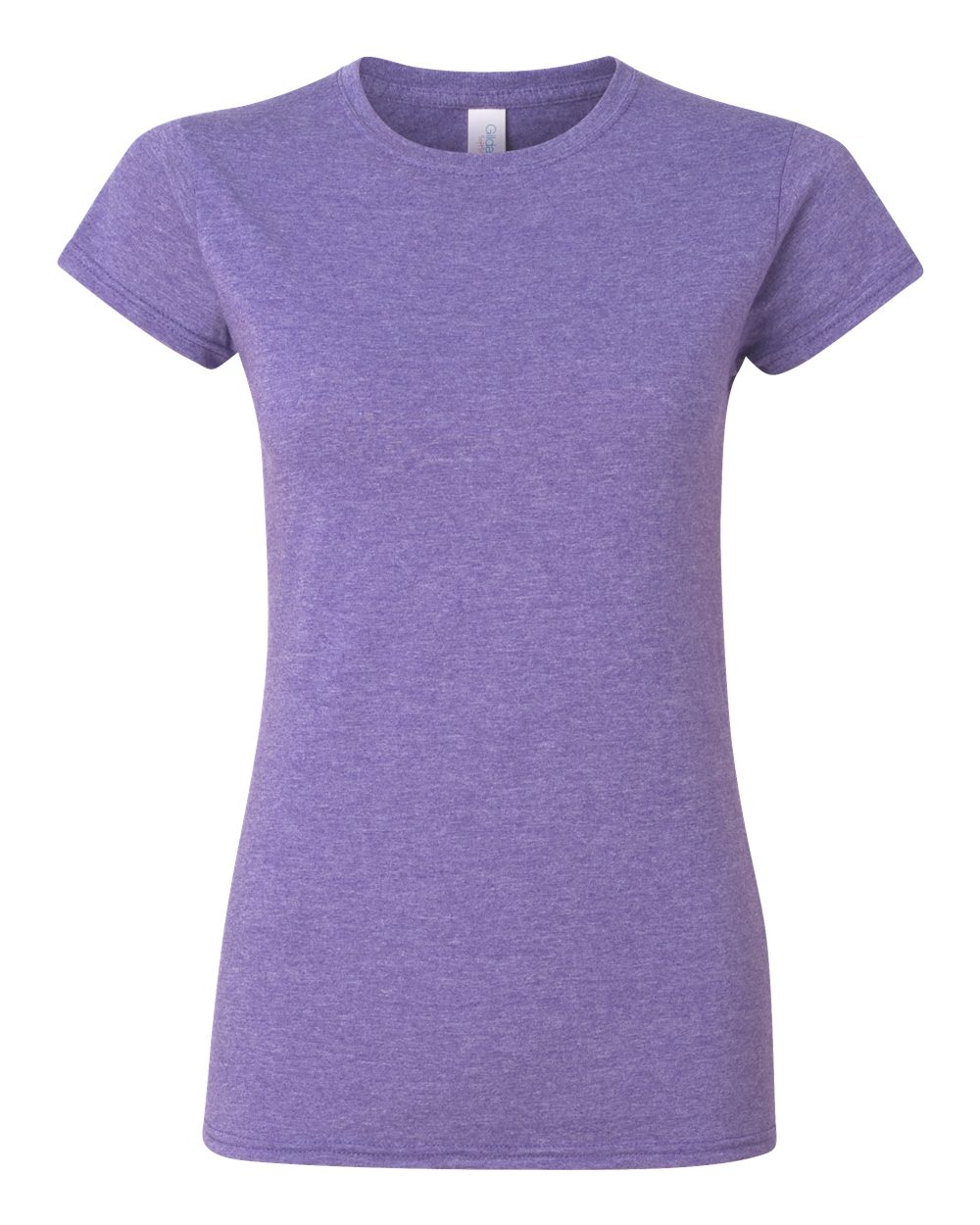 click to view Heather Purple