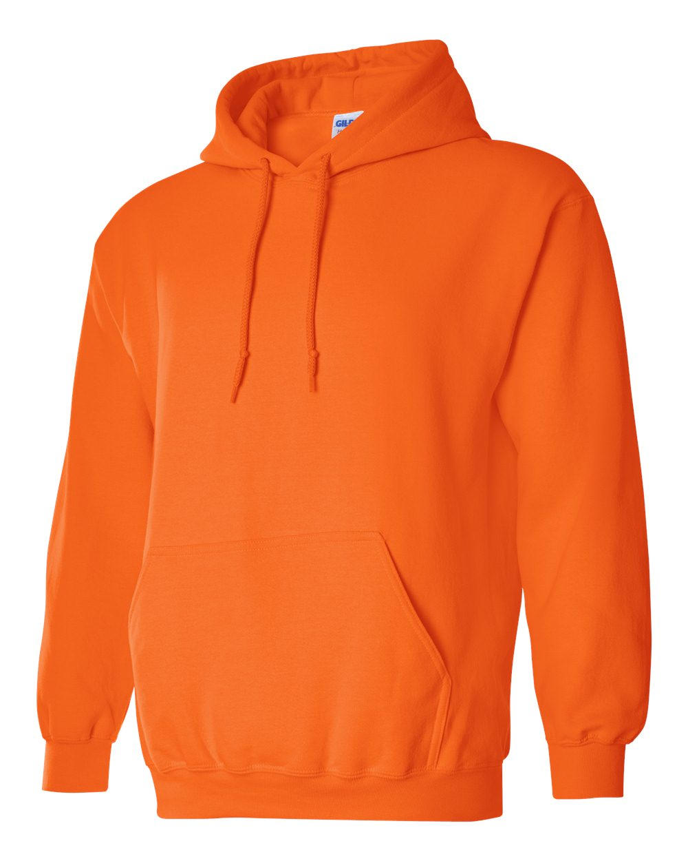 click to view S Orange