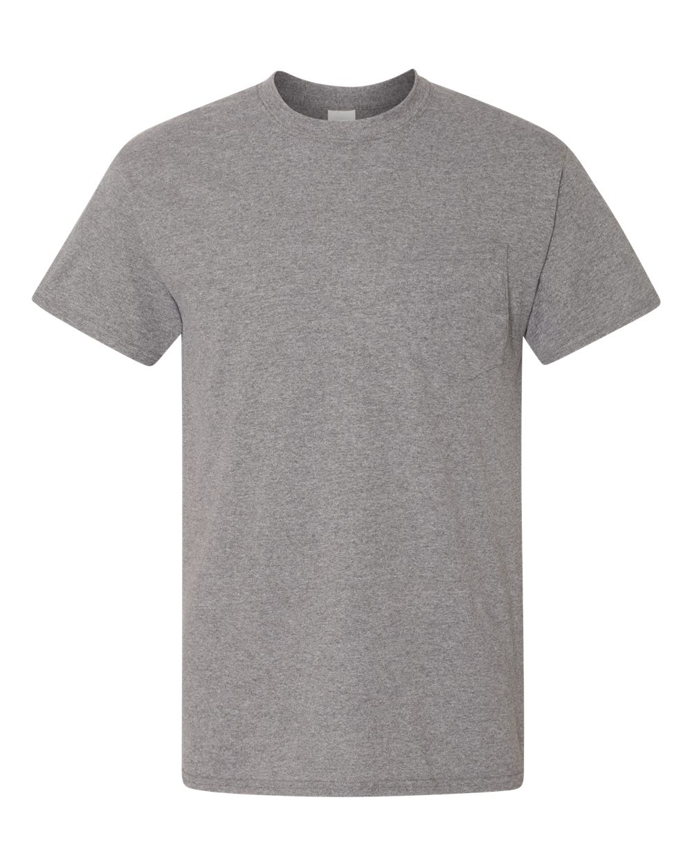 click to view Graphite Heather