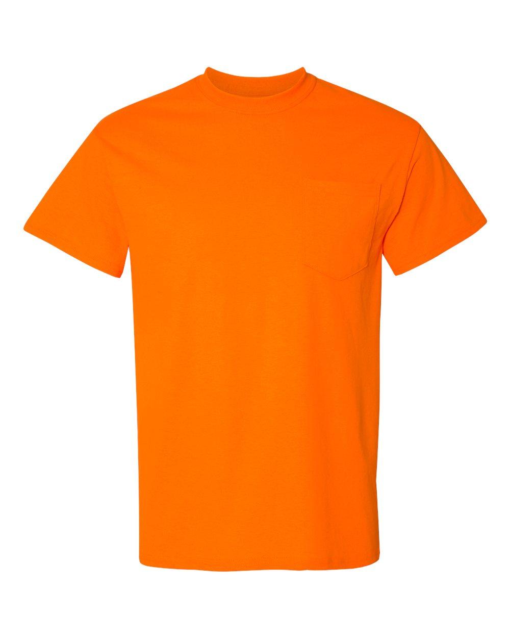 click to view S. Orange