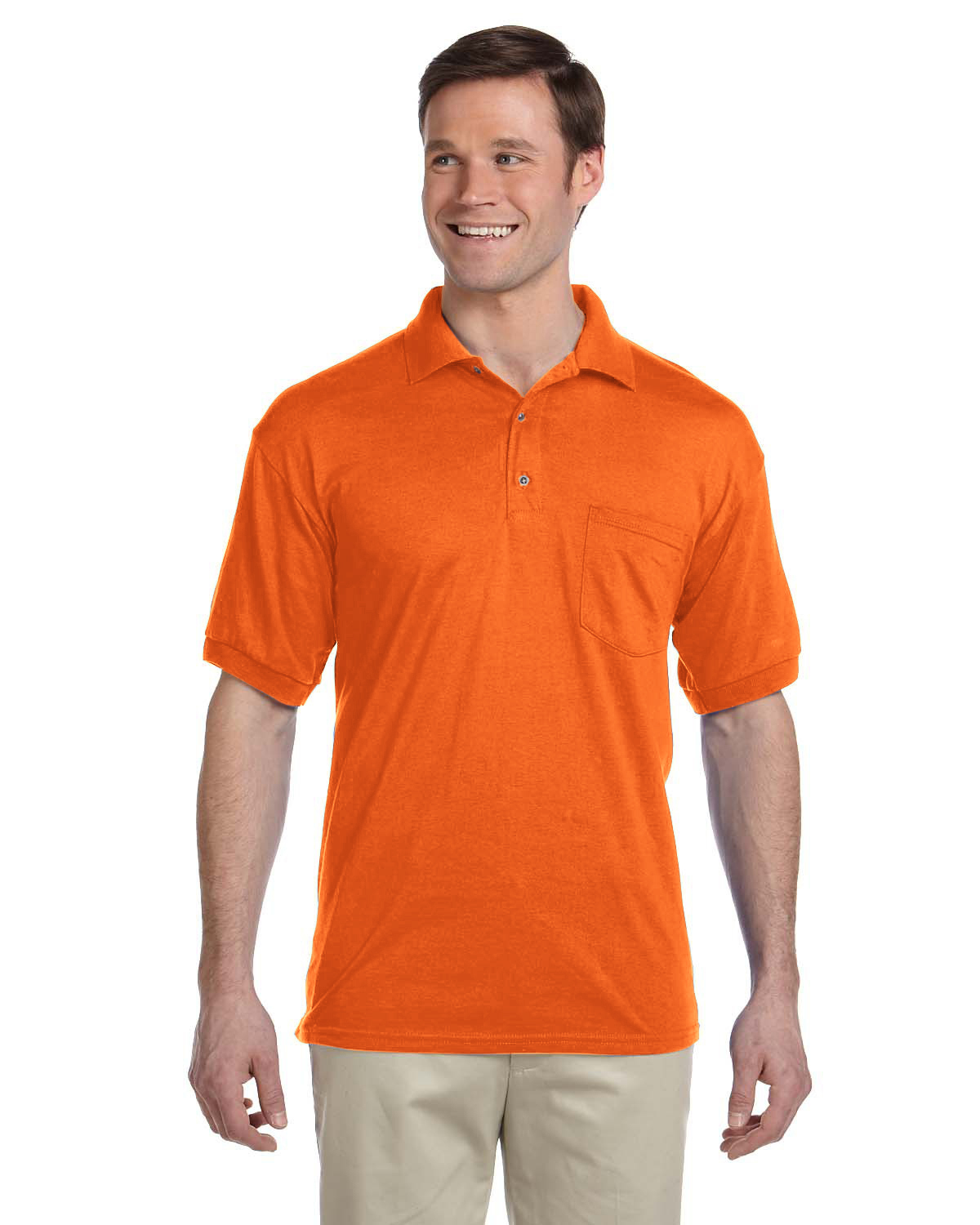 click to view S Orange