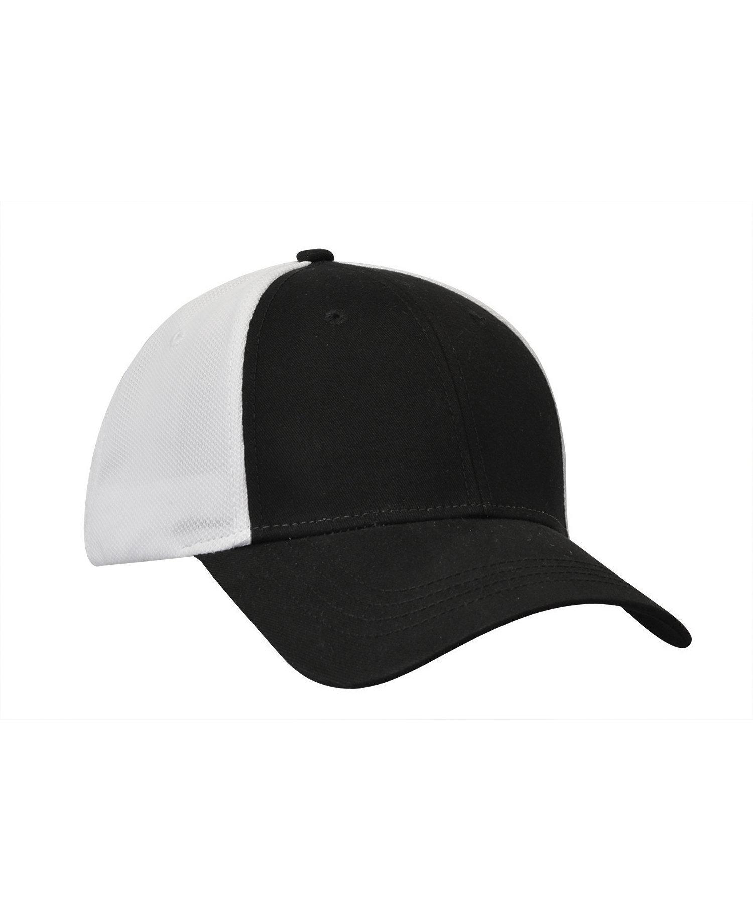 click to view Black/ White