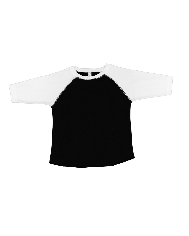 click to view BLACK/WHITE