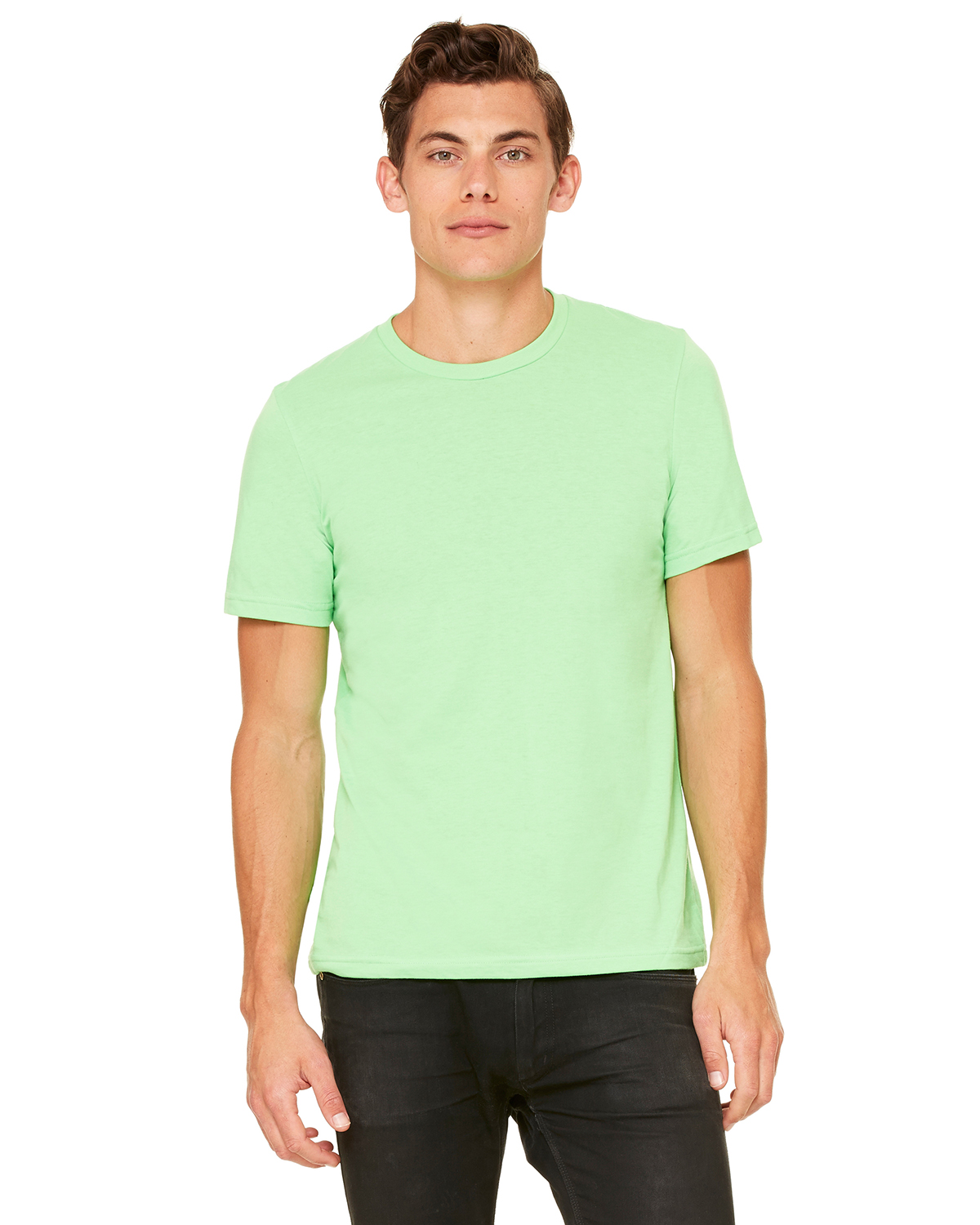 click to view NeonGreen