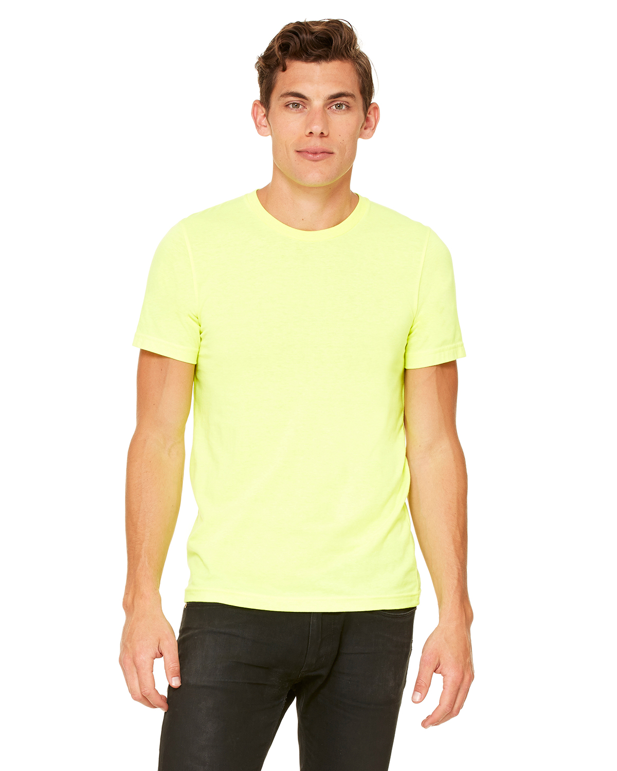 click to view NeonYellow