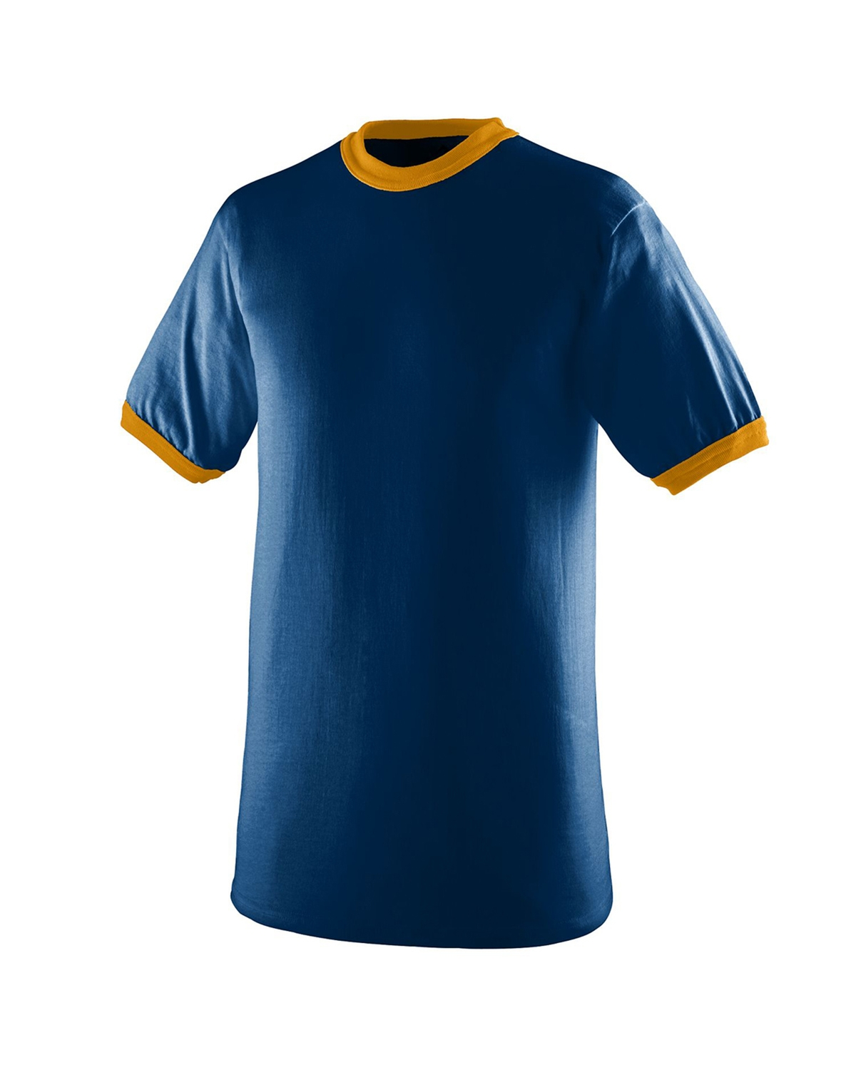 click to view Navy/Gold