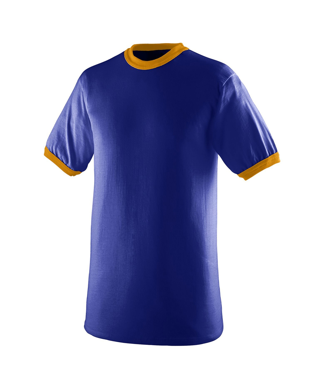 click to view Purple/Gold