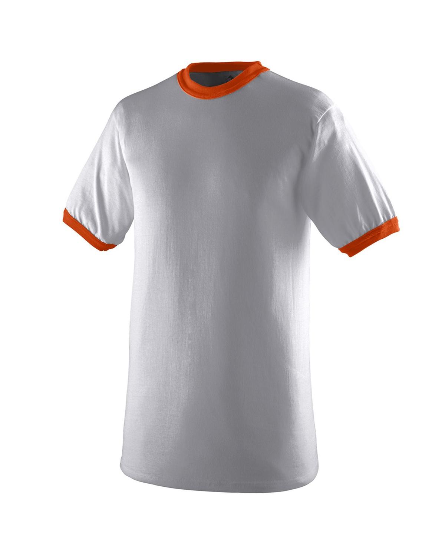 click to view Ath Hthr/Orange
