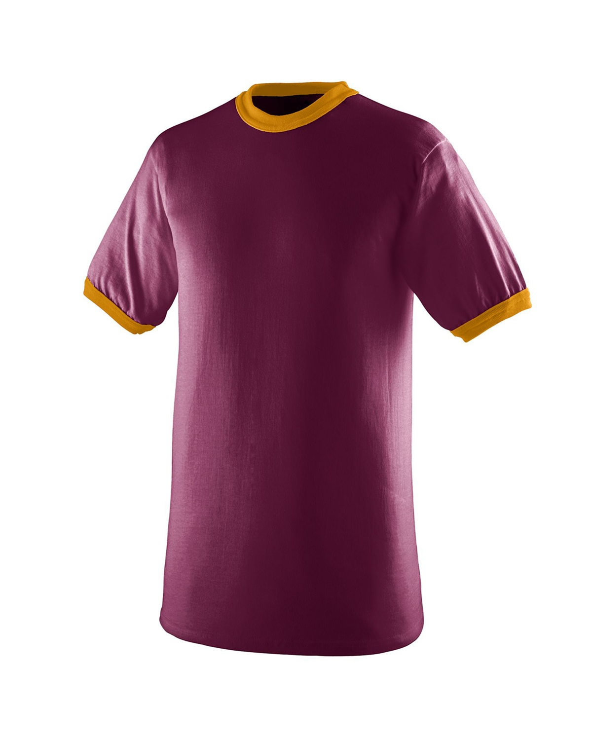 click to view Maroon/Gold