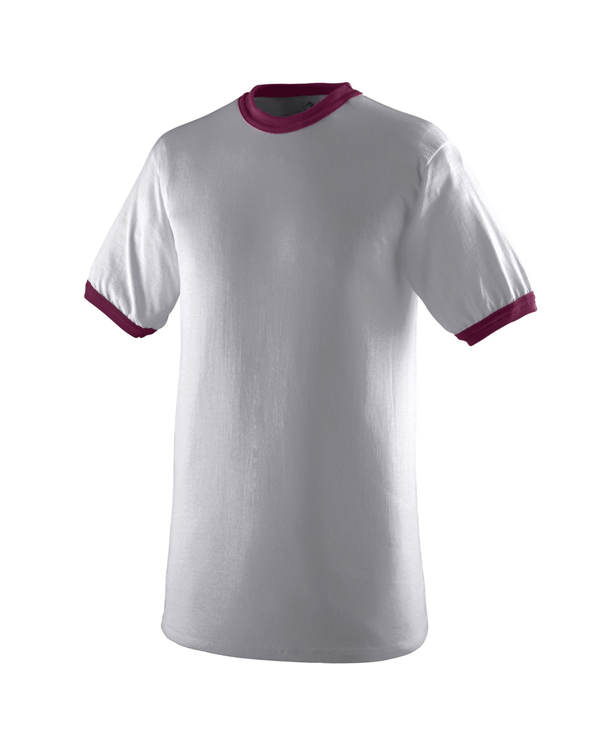 click to view Ath Hthr/Maroon