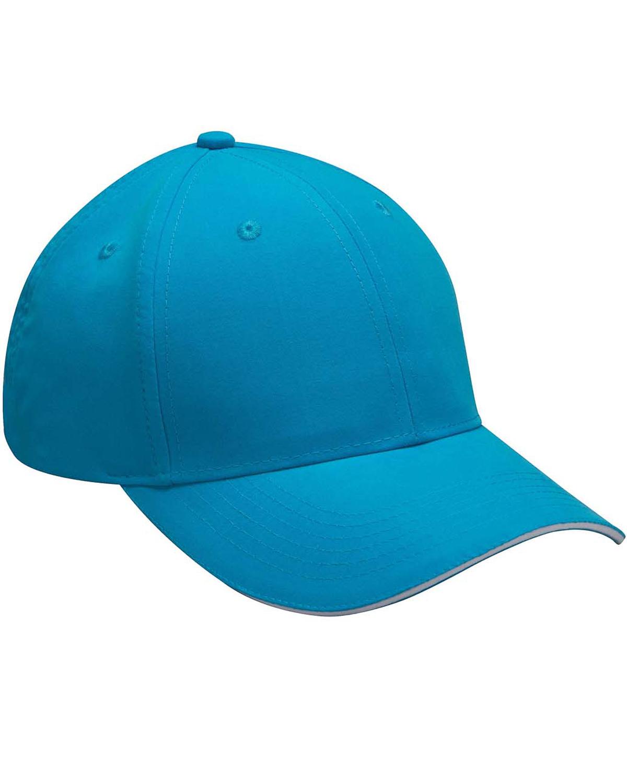 click to view BIMINI BLUE/WHT