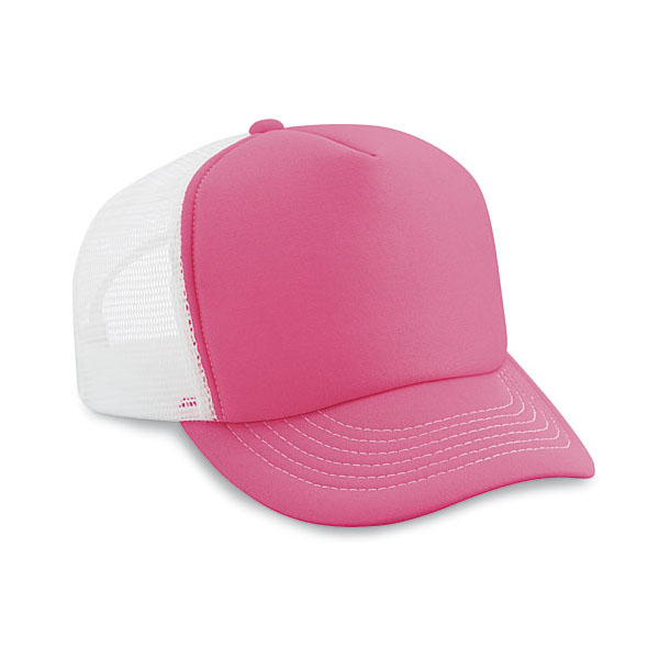 click to view NEON PINK/WHITE